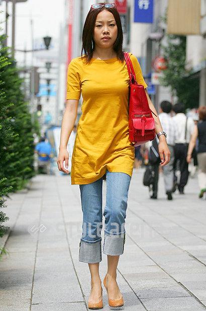 outfit_estilojapones_13.05.09